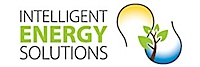 intelligent-energy-solutions-logo-banner